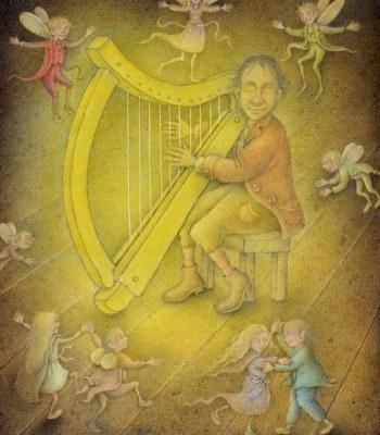MAGIC MUSIC